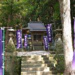 熊野古道、滝尻から紀伊田辺まで歩きました。