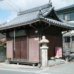 いつ訪れても気持ちいい書写山圓教寺