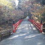 京都市内を徒歩巡礼