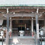 善峯寺、今熊野観音寺、清水寺に行って来ました。