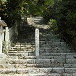 長命寺、石山寺、岩間寺、三井寺に行ってきました。