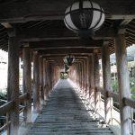 長谷寺、大神神社、帯解寺、南円堂に行ってきました。