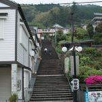第一番 青岸渡寺に行って来た。