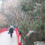 今熊野観音寺に行って来ました。