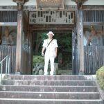 花山院、播州清水寺、一乗寺、圓教寺に行って来ました。
