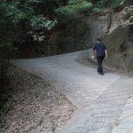 圓教寺に登山して来ました。