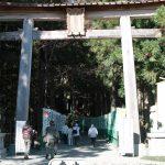 青岸渡寺、紀三井寺、粉河寺に行って来ました。